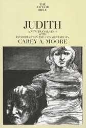 Anchor Yale Bible Commentary: Judith