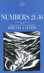 Anchor Yale Bible Commen