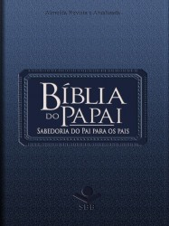 Biblia do Papai