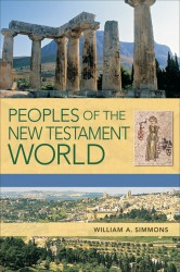 Peoples of the New Testament World