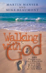 Walking with God