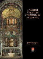 Ancient Christian Commentary on Scripture (ACCS) (29 Vols.)