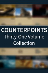 Counterpoints (31 Volume Collection)