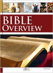 Bible Overview (Book)