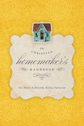 The Christian Homemaker