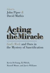 Acting the Miracle: God
