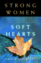 Strong Women, Soft Hearts