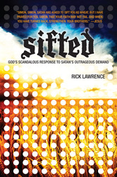 Sifted: God