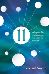 11: Indispensable Relationships You Can
