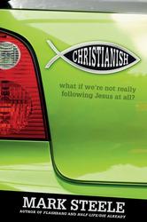 Christianish: What If We