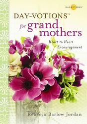 Day-votions for Grandmothers