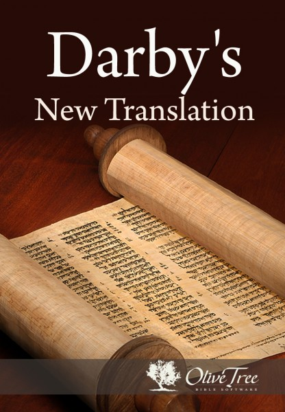 Darby Translation