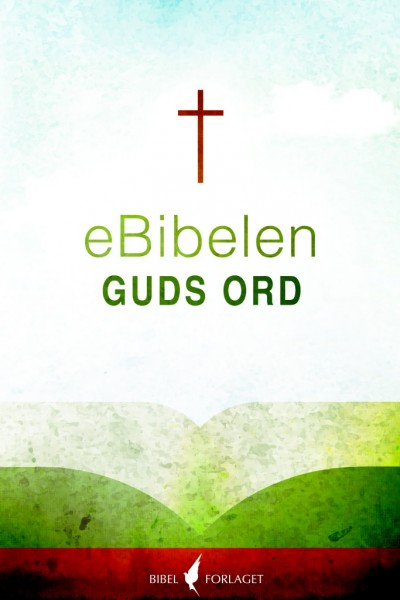 Norwegian Bible: eBibelen – Guds Ord
