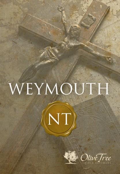 Weymouth New Testament - WNT