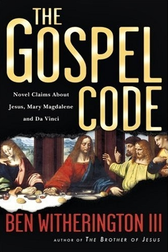 Gospel Code, The