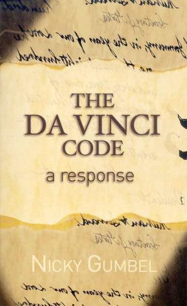 The Da Vinci Code: A Response