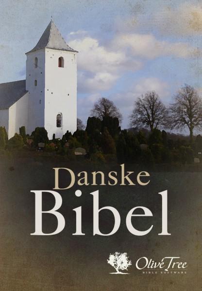 Danske Bibel