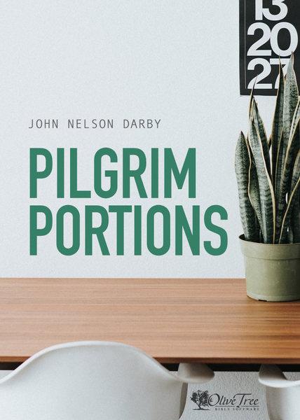Pilgrim Portions