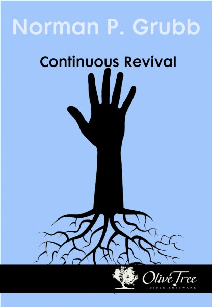 Continuous Revival