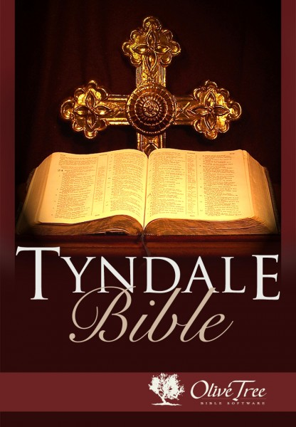 tyndale bible for the bible study app  bible study app