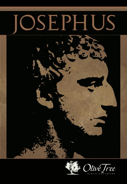 Josephus: The Writings of Flavius Josephus