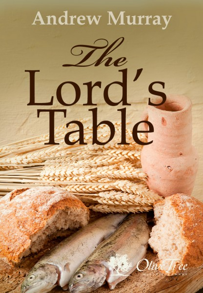 Lord's Table, The