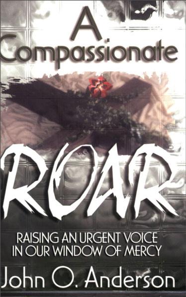 A Compassionate Roar