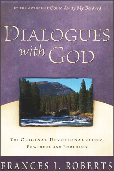 Dialogues with God