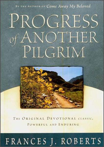 Progress of Another Pilgrim