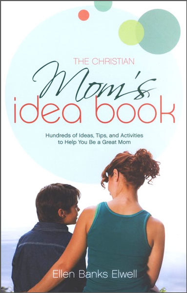 The Christian Mom