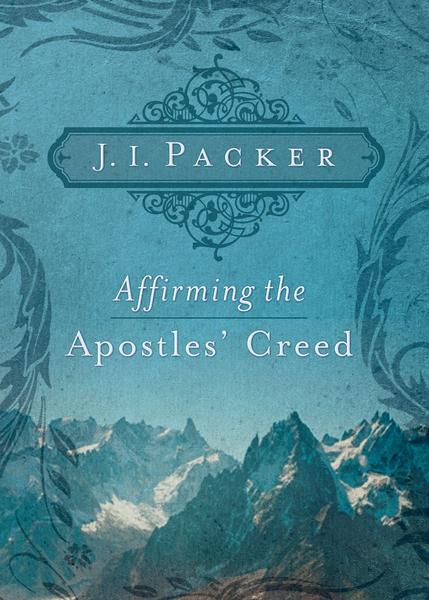 Affirming the Apostles