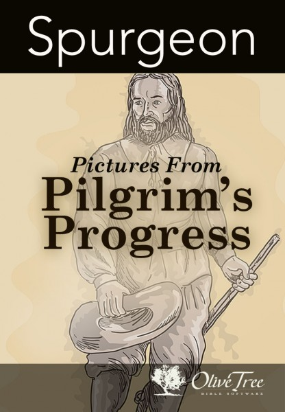 Pictures from Pilgrim's Progress