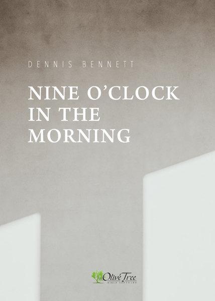 Nine O