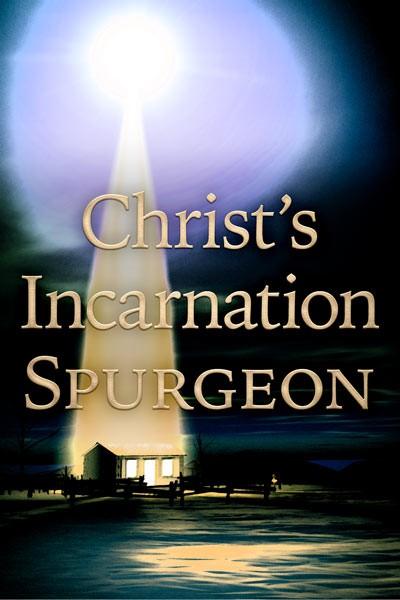 Christ's Incarnation