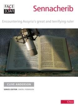 Sennacherib: Encountering Assyria