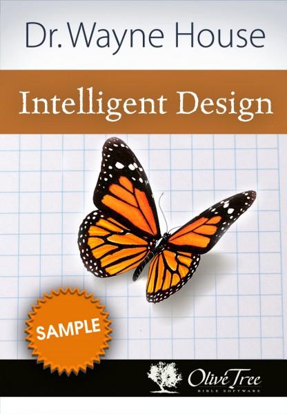 Intelligent Design - Free Sample