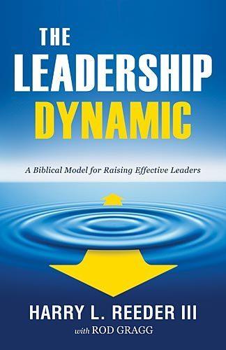 Leadership Dynamic