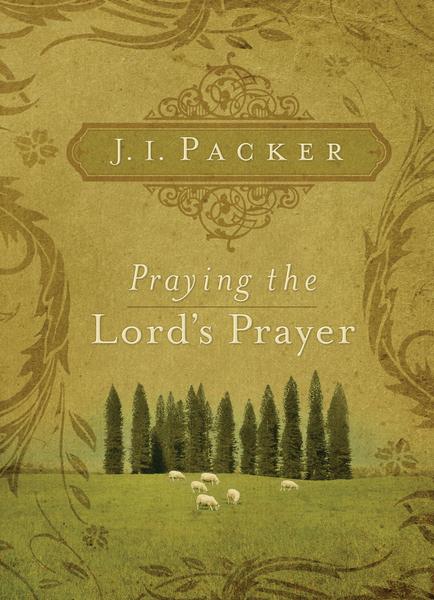 Praying the Lord
