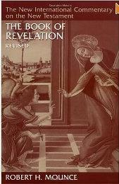 New International Commentary on the New Testament: The Book of Revelation