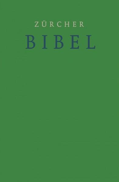 Neue Zürcher Bibel