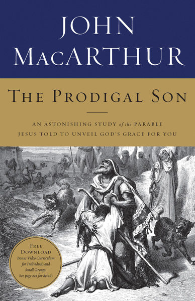 a literary analysis of the parable of the prodigal son The prodigal's son (the parable of the lost son)  the prodigal's son  there are several types of literary devices used in this passage of scripture an.