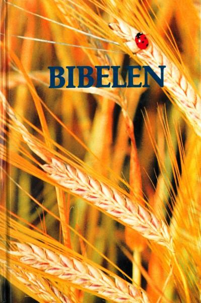 Bibelen 1978/85 Bokmål