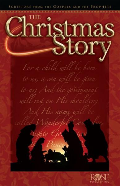 Christmas Story, The