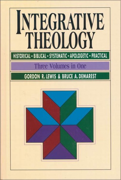 Integrative Theology