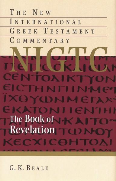 New International Greek Testament Commentary Series: The Book of Revelation