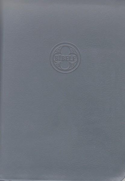 Bībele jaunā tulkojumā - Latvian Bible