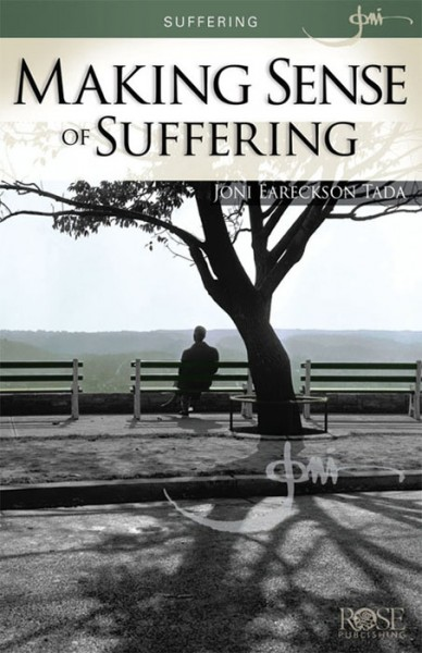 Making Sense of Suffering