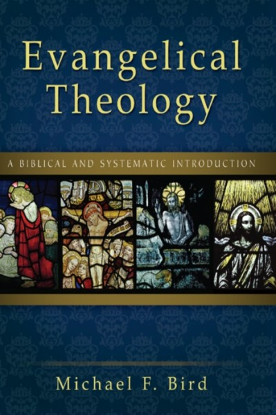 Evangelical Theology