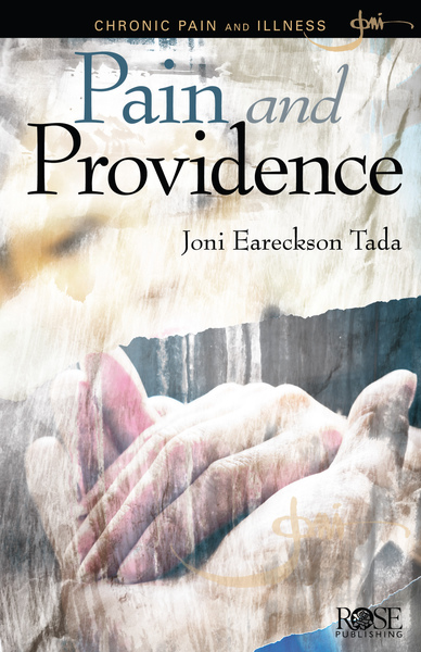 Pain and Providence