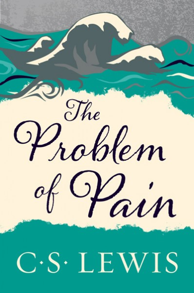 The Problem of Pain